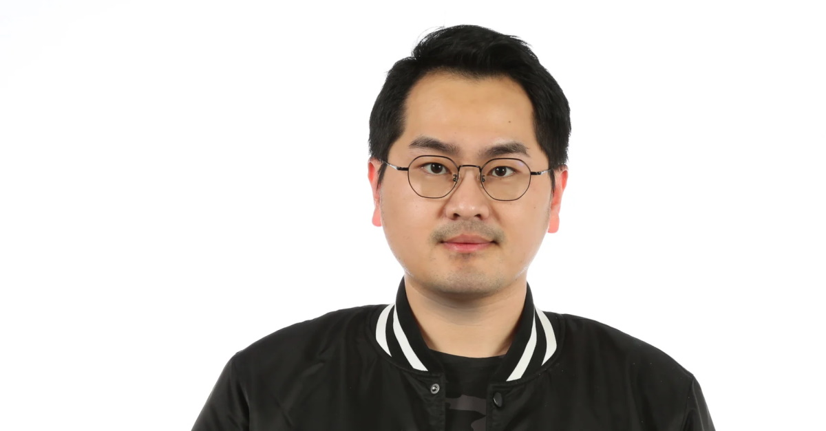 Chris Liu 2000x900-1-social-1