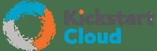 Kickstart-Cloud-Logo-Main-300x100