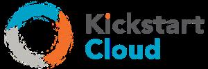Kickstart Cloud