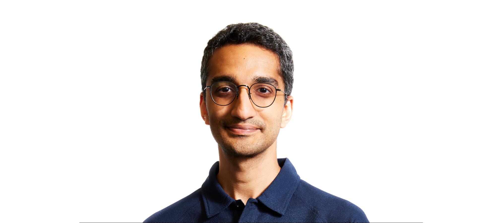 Yusuf Shamim Technical Specialist Equinox IT Wellington
