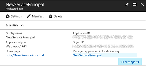 Automatically Logging PowerShell in to Azure