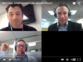 Blab - What does a half-hearted Agile adoption mean?