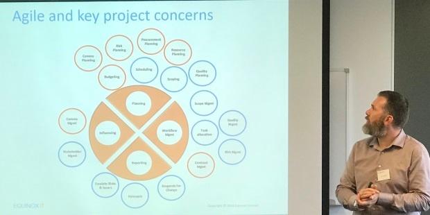Carl-Weller-Agile-Project-Management.jpg