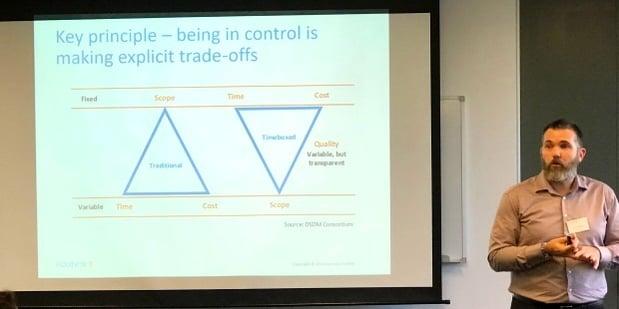 Carl-Weller-Triple-Constraints.jpg