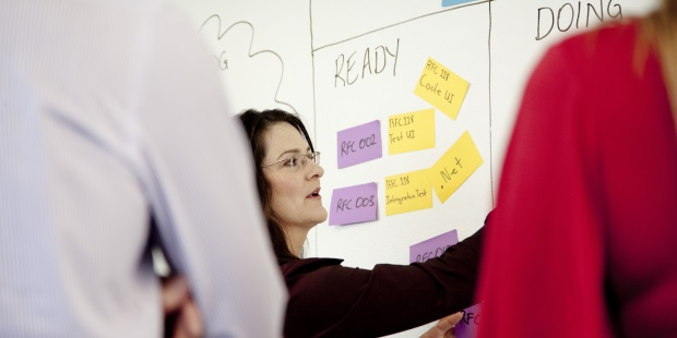 Can you attend Certified ScrumMaster without Agile experience?