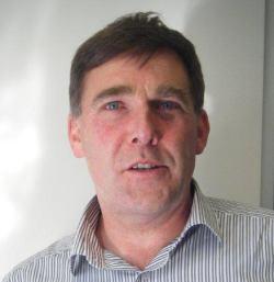Equinox IT Director Richard Leeke to lead prestigious WOPR conference
