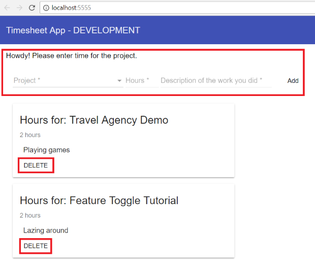 Feature Toggles for Angular UIs 2.png