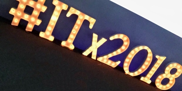 ITx-Conference-2018-620x310