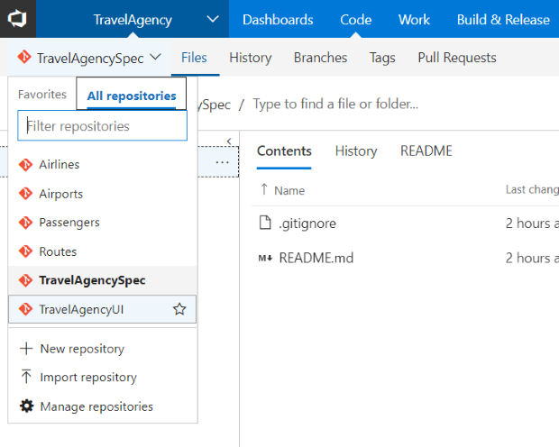 Microsoft-VSTS-Repositories.png