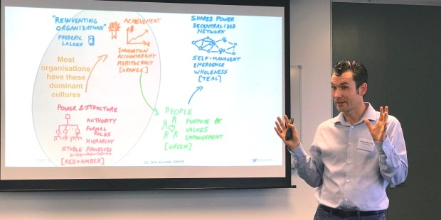 Rowan-Bunning-Presenting-Agile-Culture.jpg