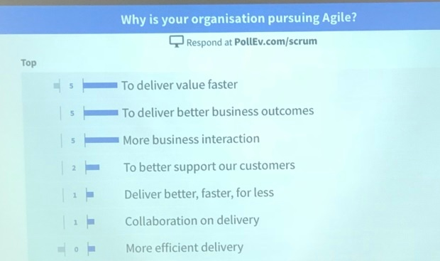 Why-is-your-organisation-pursuing-agile.jpg