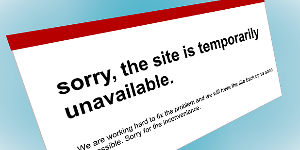 sorry-site-temporarily-unavailable-2.png