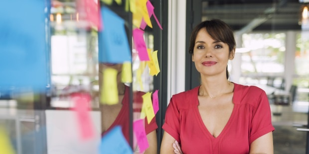 Why you need a damn good Product Owner for your Agile project