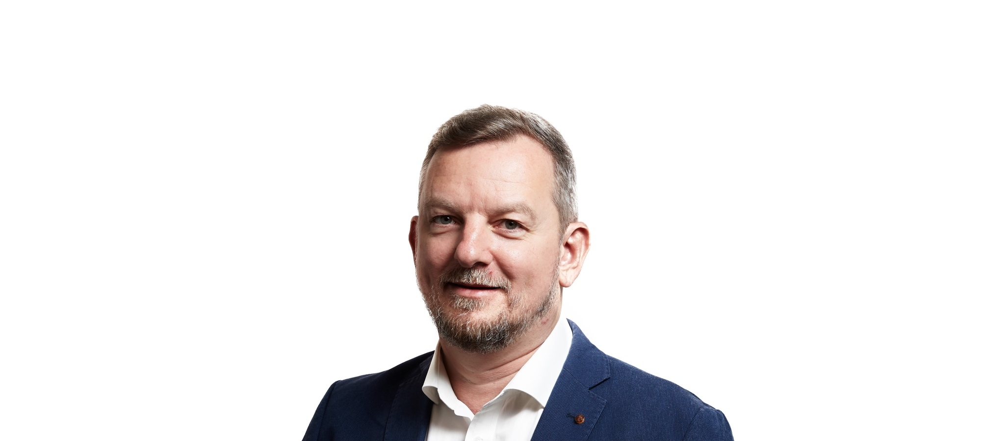 Julien Thomas, Principal and Agile Consultant, Equinox IT Wellington