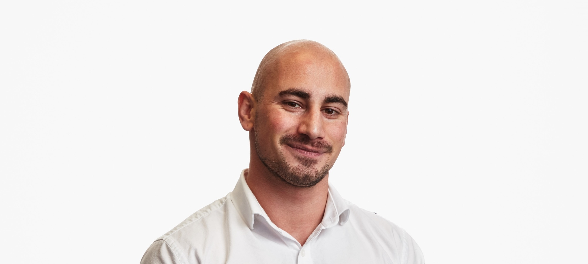 Mike Mayes, Client Consultant, Equinox IT Wellington