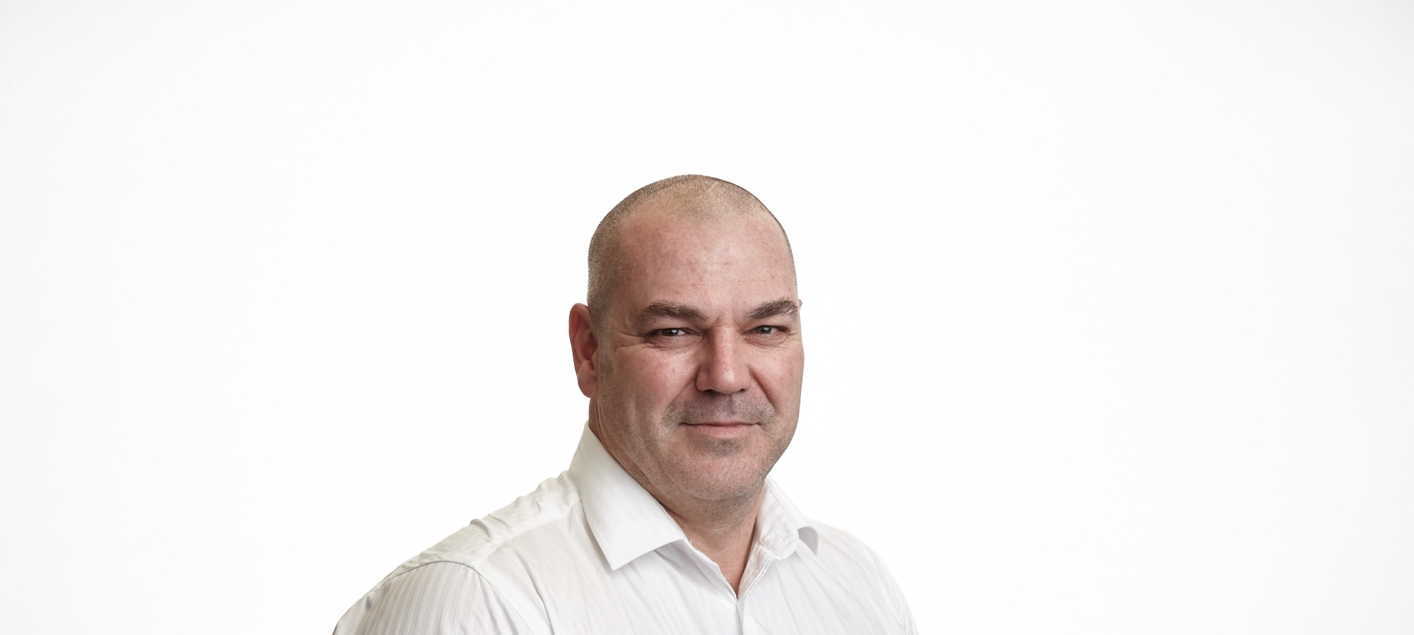 Steve Fargher, Senior Consultant, Equinox IT Wellington