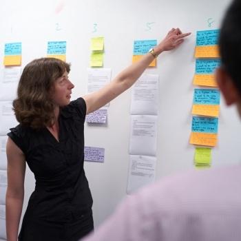 Create purpose-built software applications - Equinox IT Consultancy