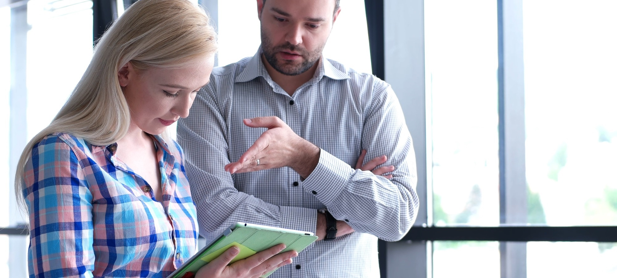 Mobile audit app brings important gains to government agency