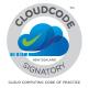 CloudCode Signatory