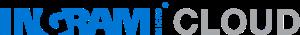 Ingram Micro Cloud partner
