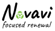 Novavi - focused renewal