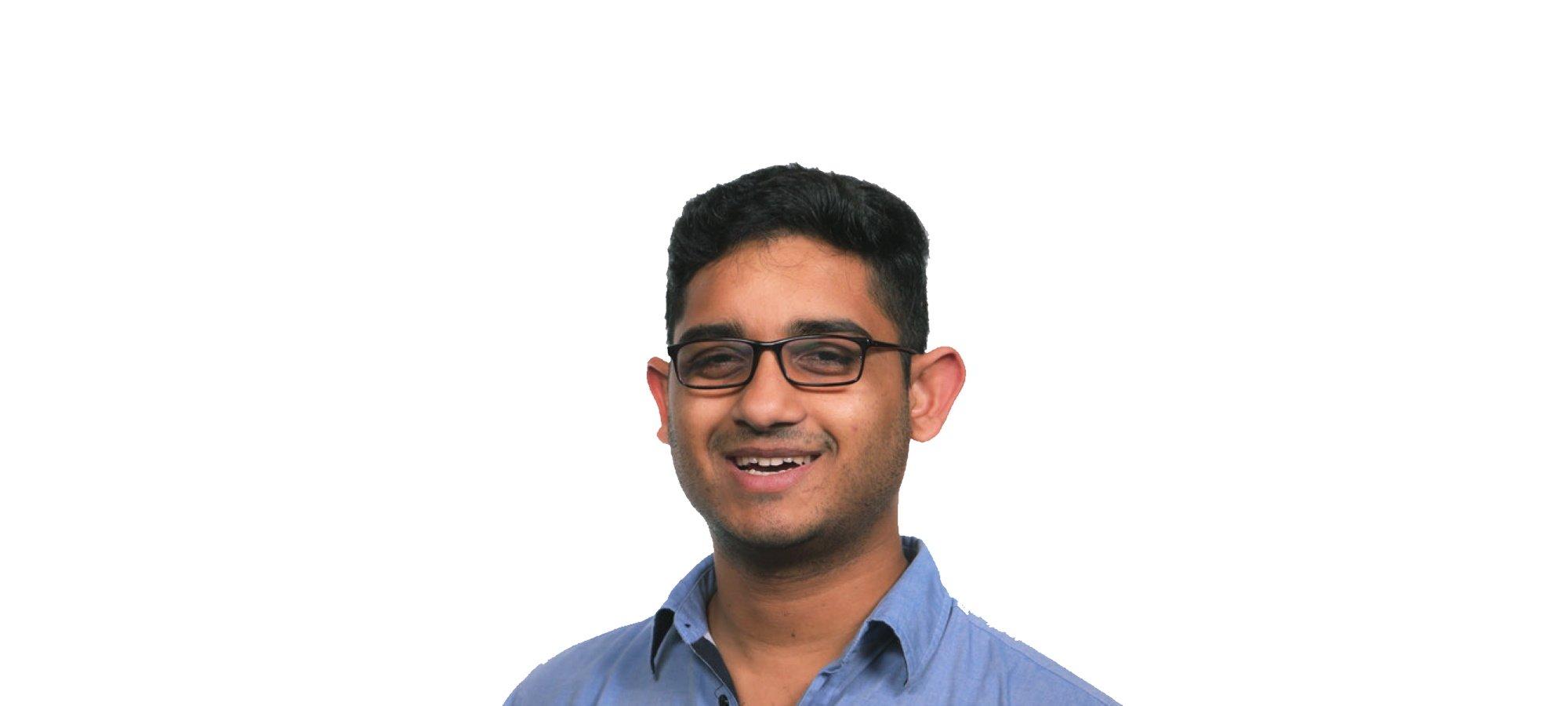 Aravindh-Rajagopalan-2000x900-1