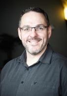 David Reiss, Equinox IT Auckland