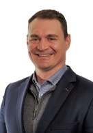 Tim Woollands, Client Consultant, Equinox IT Wellington