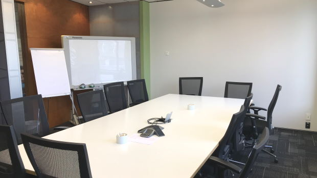 Conference-Room-620x349