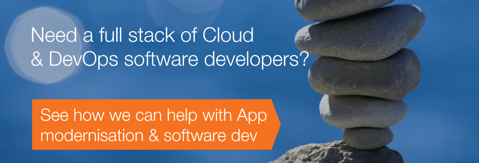 Full-stack-developers-cloud-940x320