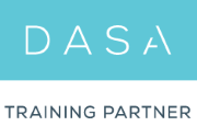 Equinox IT is a DASA Training Partner