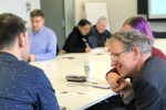 Successful DevOps starts with people