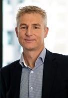 Mike O'Neil, Client Consultant, Equinox IT Wellington
