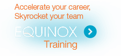 Equinox Training