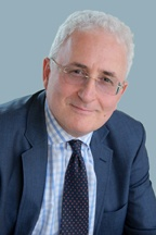 MIT CISR Chair Dr Peter Weill to present on digital ecosystems with Equinox IT