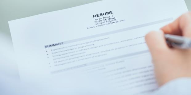 Resume-HowWriteITCVGetsYouShortlisted