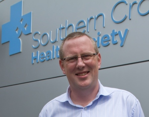 Southern Cross BA Team Health Check